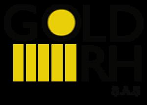 Gold RH